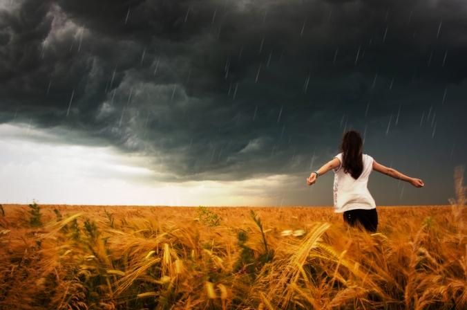 grace-cloulds-and-rain